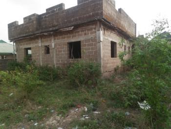 Akoto Estate, Near Icast School,2 Mins Drive to Elebu-market Oluyole Extension Ibada, Ido, Oyo, Residential Land for Sale