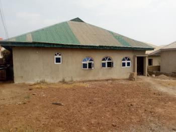 Strategic 4 Bedroom Bungalow in a Gated Estate, Ajinde Road 4 Near Ire Akari Estate Off Akala Express, Challenge, Ibadan, Oyo, Detached Bungalow for Sale