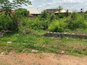 Land, Funaab, Abeokuta South, Ogun, Residential Land for Sale
