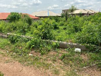 Genuine Land, Funaab, Abeokuta South, Ogun, Residential Land for Sale