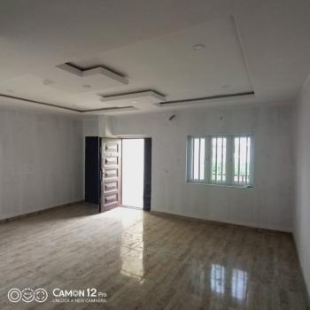 Brand New 2 Bedroom Apartment, Lekki Phase 2, Lekki, Lagos, Flat for Rent
