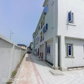 Brand New 1 Room Self Contained, Lekki Phase 2, Lekki, Lagos, Self Contained (single Rooms) for Rent