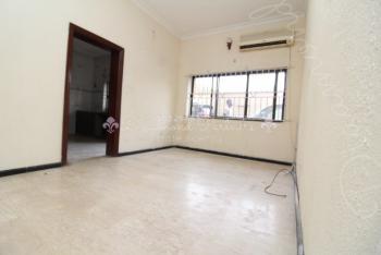 One Bedroom Mini Flat, Off Admiralty Way  Lekki Phase 1, Lekki Phase 1, Lekki, Lagos, Mini Flat for Rent