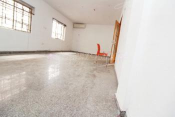 7 Bedroom Detached  Duplex, Lekki Phase 1, Lekki, Lagos, Detached Duplex for Rent