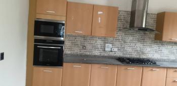Luxurious 4 Bedroom Duplex, Royal Gardens Estate, Ajiwe, Ajah, Lagos, Semi-detached Duplex for Sale
