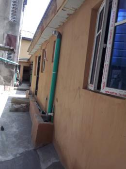 Mini Flat, Surulere, Lagos, Mini Flat for Rent