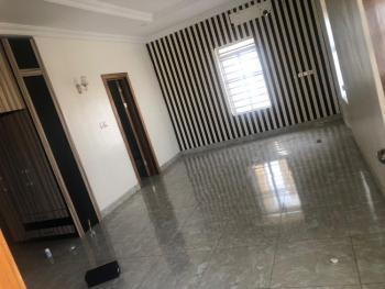 a Very Spacious Miniflat, Osapa Extension, Osapa, Lekki, Lagos, Mini Flat for Rent
