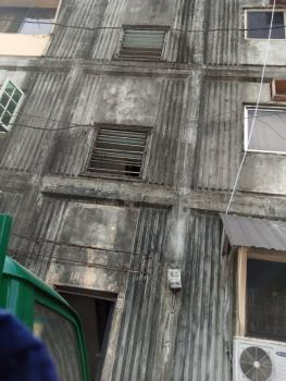 2 Bedroom Flat, Agege Lane,  Dolphin Estate, Old Ikoyi, Ikoyi, Lagos, Mini Flat for Sale