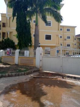 32 Units of Flats, Gudu, Abuja, Block of Flats for Sale
