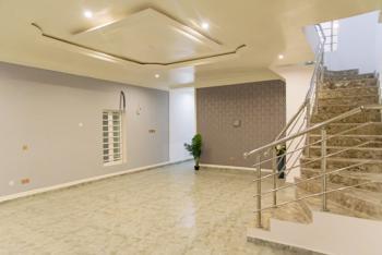 Tastefully Built Apartments, Lekki Palm City Estate, Ajah, Lagos, Detached Duplex for Sale