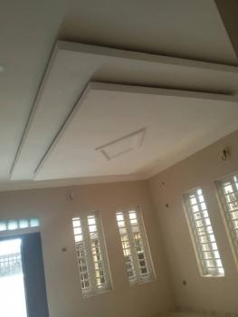 Luxury 3 Bedroom with a Bq with Excellent Facility, Road 5 Abraham Adesanya, Ajiwe, Ajah, Lagos, Detached Bungalow for Sale