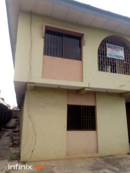 2 Bedroom Flat, Egbeda, Alimosho, Lagos, Flat for Sale