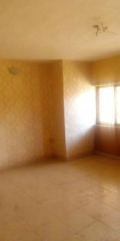 2 Bedroom Flat, Egbeda, Egbeda, Alimosho, Lagos, Flat for Rent