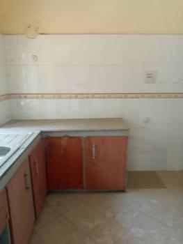Luxury Mini Flat, Eleganza Estate, Opposite Ikota Shopping Complex, Ikota, Lekki, Lagos, Mini Flat for Rent