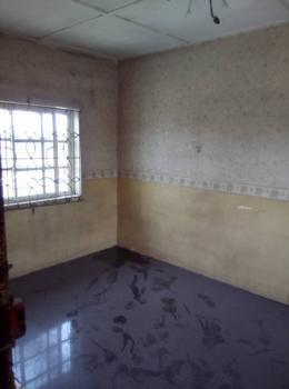 Executive Mini Flat, Off Michael Ogun Street, Obele Surulere, Surulere, Lagos, Mini Flat for Rent