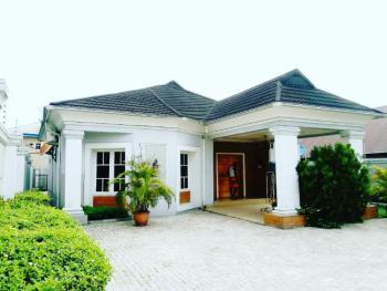 Tastefully Furnished 3 Bedroom Bungalow with Modern Amenities, New Layout Nta Apara Link Road, Rumuigbo, Port Harcourt, Rivers, Detached Bungalow for Sale