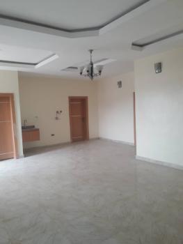 Exquisite 2bedroom Flat, Ogudu Gra, Ogudu, Lagos, Flat for Rent