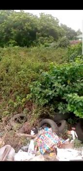 2.3 Acres of Land, Ikeja Industrial Estate, Ikeja, Lagos, Industrial Land for Sale