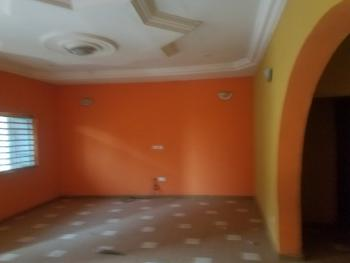 3 Bedroom Flat, Arepo, Berger, Arepo, Ogun, Flat for Rent