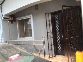 Newly Built 2 Bedrooms Flat, Elepe Estate Aga Ikorodu, Ebute, Ikorodu, Lagos, Flat for Rent