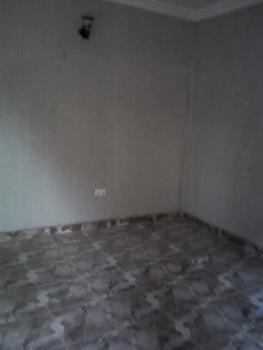 a Clean Newly Built 1 Bedroom Apartment, By Nile University, Idu Industrial, Abuja, Flat for Rent