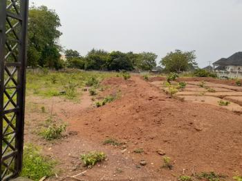 Multipurpose Land, By Grand Pena Hotel., Durumi, Abuja, Mixed-use Land for Sale