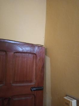 Two Bungalows, Independence Layout, Enugu, Enugu, Semi-detached Bungalow for Sale