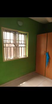 2 Bedroom Apartment, Igbogbo, Igbogbo, Ikorodu, Lagos, Semi-detached Bungalow for Rent