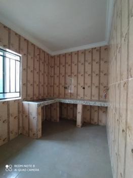 Brand New Miniflat, Fountain Estate, Ado, Ajah, Lagos, Mini Flat for Rent