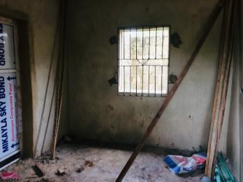 One Room Self Contain, Epe, Epe, Lagos, Self Contained (single Rooms) for Rent