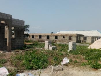 Land, Ifo, Ado Odo, Otta, Agbara-igbesa, Lagos, Residential Land for Sale