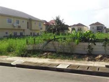 Parcel of Bare Land Measuring 2000 Sqm, By Second Toll Gate, Lekki Expressway, Lekki, Lagos, Commercial Land for Sale