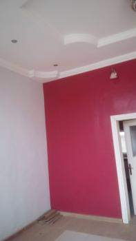 4 Units of 4 Bedroom Flats and 2 Units of 2 Bedroom Flats, Gwarimpa 11, Gwarinpa, Abuja, Block of Flats for Sale
