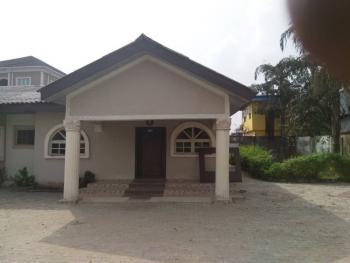 4 Bedroom Detached Bungalow, Salvation Estate Owode, Ado, Ajah, Lagos, Detached Bungalow for Sale