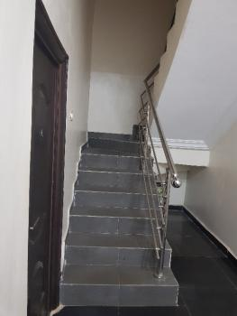 Luxury, Newly Built 4 Bedroom Semi Detached Duplex, Paradise Estate, Off High Court Road, Life Camp, Gwarinpa, Abuja, Semi-detached Duplex for Rent