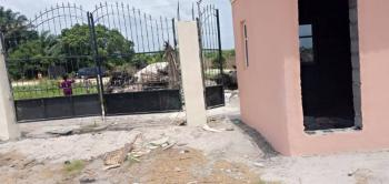 Land, Gracias Next Generation Estate, Folu Ise, Ibeju Lekki, Lagos, Residential Land for Sale