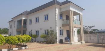 4 Bedroom Duplex, Kingsley Kuku Street, Alagbaka Gra, Akure, Ondo, House for Sale