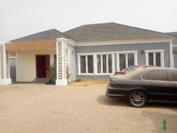 Luxury  Furnished 2 Bedroom Apartment, Polo Club Area, Elelyele Road, Jericho, Jericho, Ibadan, Oyo, Flat Short Let