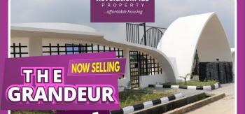 Estate Land C of O, Abijo Gra, Sangotedo, Ajah, Lagos, Residential Land for Sale