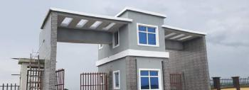 Estate Land, Before Shoprite, Opposite Blenco Supermarket 3 Minutes Away From Adesanya, Sangotedo, Ajah, Lagos, Residential Land for Sale