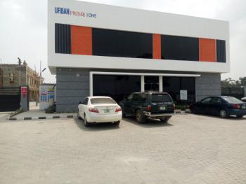 Luxury Smart 2 Bedroom Apartments in Lavadia, a Luxury Estate, Olokonla, Ajah, Lagos, Flat for Sale