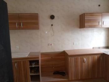 2 Bedroom All Rooms En-suite, Kilo, Surulere, Lagos, Flat for Rent