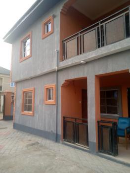 2bedroom, Kara, Kara, Ibafo, Ogun, Flat for Rent