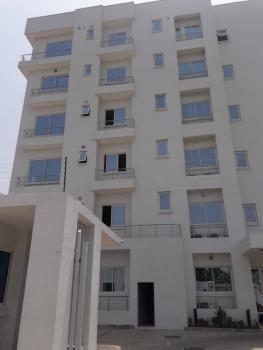 Luxurious Three (3) No 3 Bedroom Apartment with Bq, Banana Island, Ikoyi, Lagos, Flat for Rent