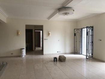 Newly Built Six (6) No 3 Bedroom Apartment with Bq, Parkview, Ikoyi, Lagos, Flat for Rent