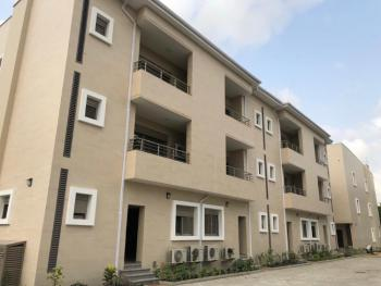 Newly Completed 16 No 3 Bedroom Terrace Duplex with Bq, Old Ikoyi, Ikoyi, Lagos, Terraced Duplex for Rent