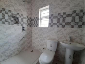 2 Bedroom Flat, Ilasan, Lekki, Lagos, Flat for Sale