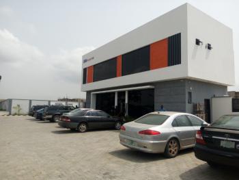 Luxury 4 Bedroom Semi-detached Duplexes in Lavadia, a Luxury Estate, Olokonla, Ajah, Lagos, Semi-detached Duplex for Sale
