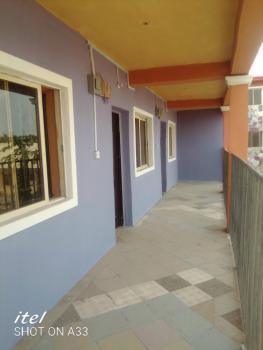 Standard 2 Bedroom Flat, Ogunfayo, Awoyaya, Ibeju Lekki, Lagos, Flat for Rent