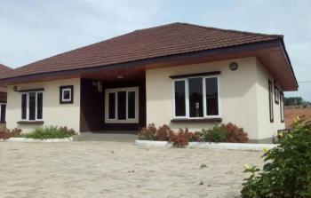 3 Bedroom Bungalow, Ibadan, Oyo, Detached Bungalow for Sale